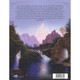 Hidden Worlds Journal by Lucy Cavendish