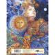 Sacred Earth Journal by Toni Carmine Salerno & Leela J. Williams
