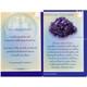 Gemstone Guardians Cards & Your Soul Purpose