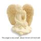 Teeny Tiny Angel - Serenity