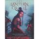 The Lantern Oracle by Angelina Mirabito