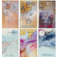 Heavenly Bodies Astrology Deck by Lily Ashwell