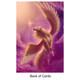 Pegasus Oracle by Alana Fairchild