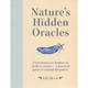 Nature's Hidden Oracles by Liz Dean