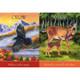 Children's Spirit Animal Cards by Dr. Steven Farmer