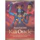 Kali Oracle by Alana Fairchild