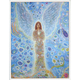 Angels Journal by Toni Carmine Salerno