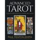 Advanced Tarot by Paul Fenton Smith