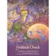 Gratitude Oracle by Angela Hartfield