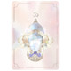 Astral Realms Crystal Oracle by Dark Moon Crystals