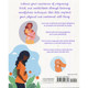 Your Mindful Pregnancy by Sarah Rudell Beach