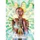 Sacred Light Oracle by Anna Stark