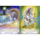 The Magic of Unicorns Oracle Cards by Diana Cooper