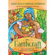 The Earthcraft Oracle by Juliet Diaz & Lorraine Anderson