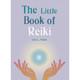 The Little Book of Reiki by Una. L Tudor