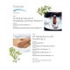 Aromatherapy by Marc J Gian