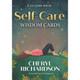 Self-Care Wisdom Cards by Cheryl Richardson