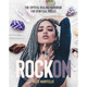 Rock On by Kate Manello