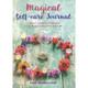 Magical Self-Care Journal by Leah Vanderveldt