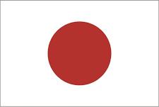 jap-flag.jpg