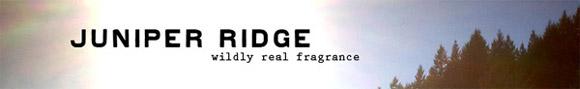 juniperridge.jpg