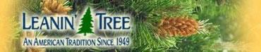 leanintree.jpg