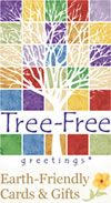 tree-free.jpg