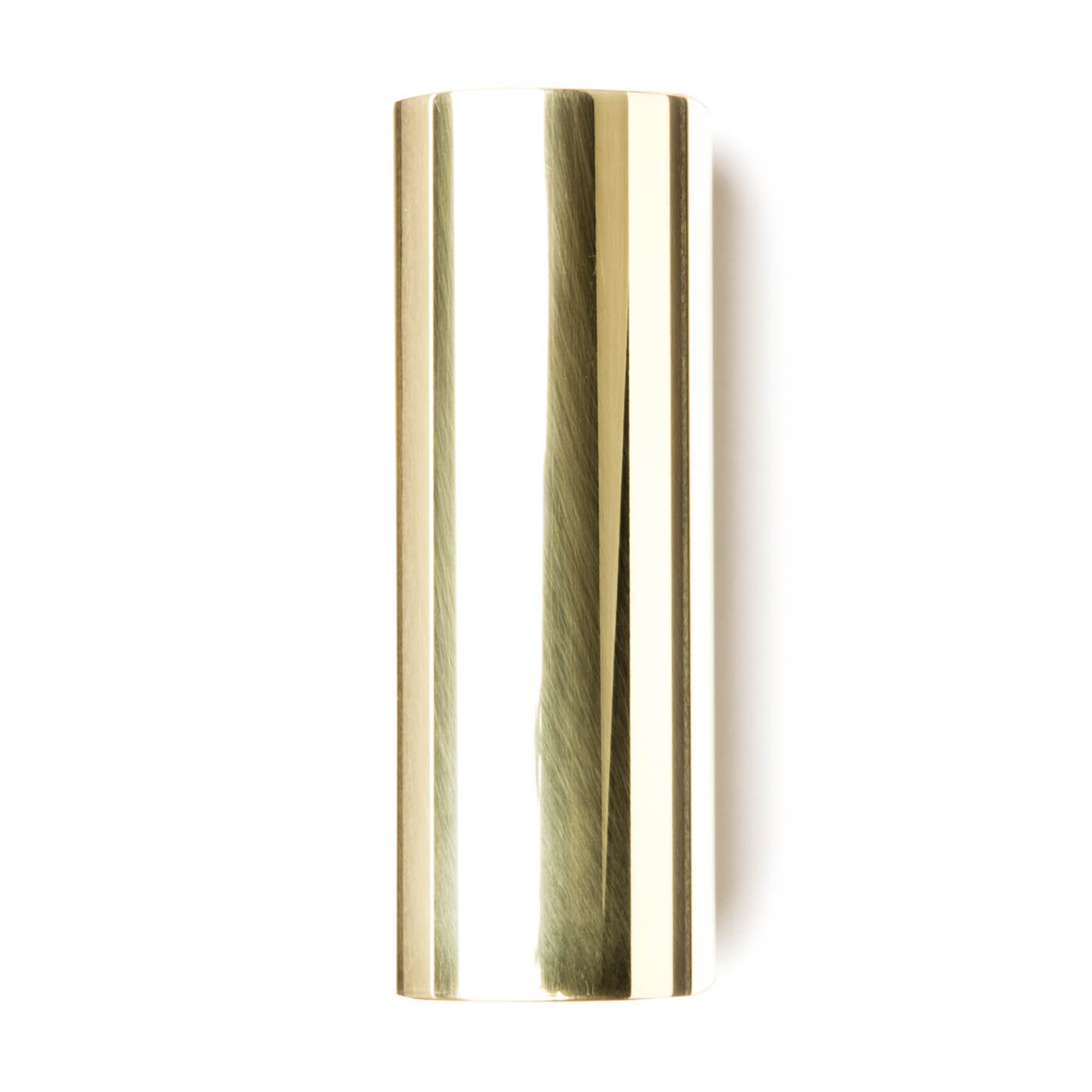 Solid Brass Slide 9″ 222