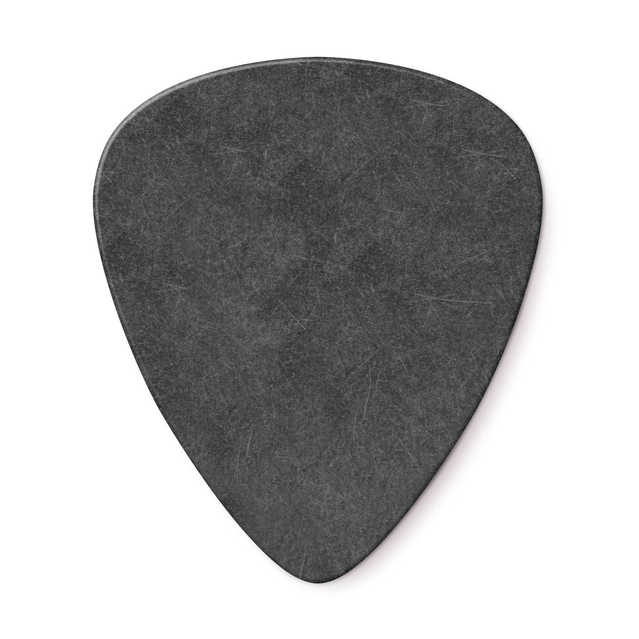 Dunlop Guitar Picks  72 Pack  Tortex Pitch Black Standard  .88mm  488R.88