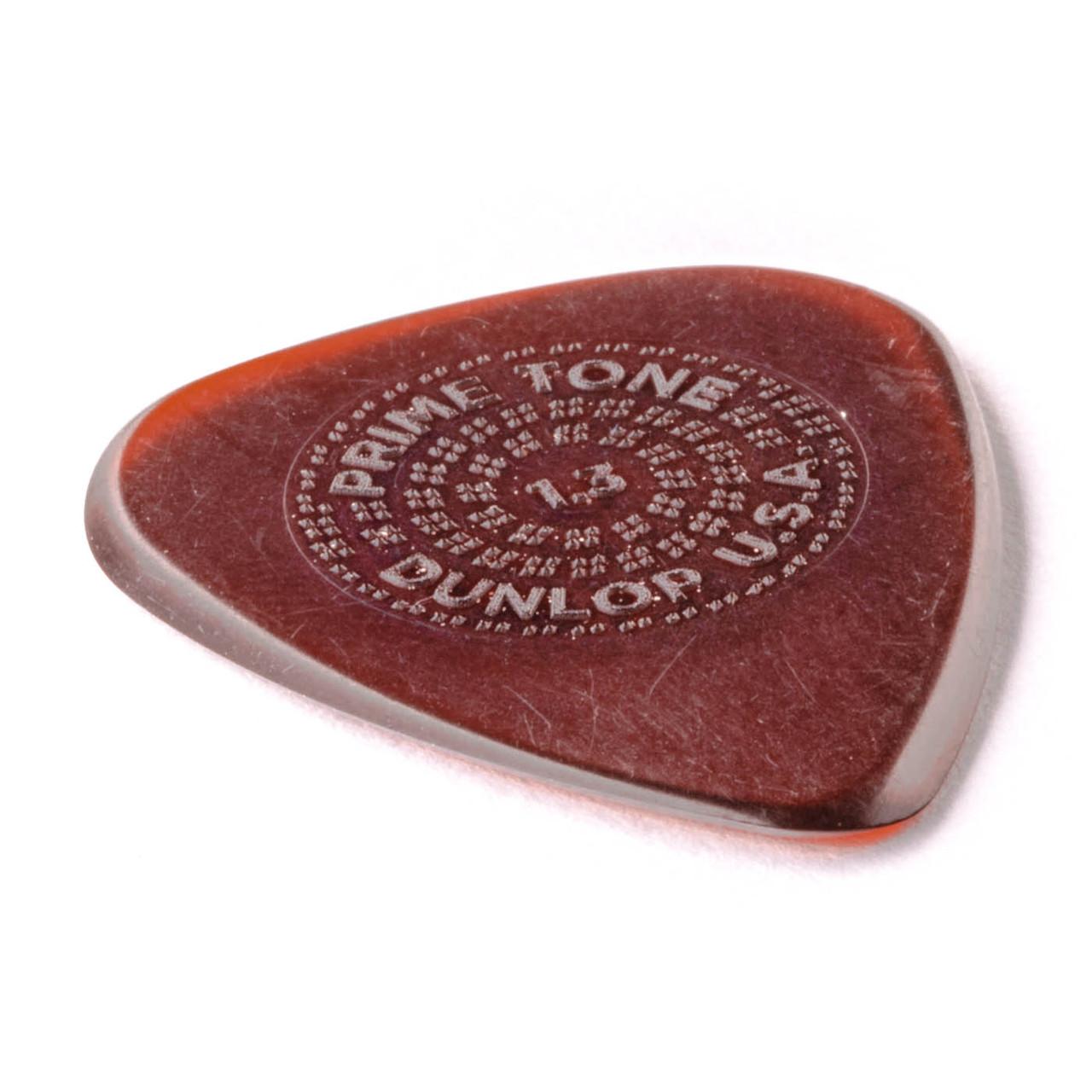 Dunlop Primetone Standard Shape 12-Pack 1.3 mm