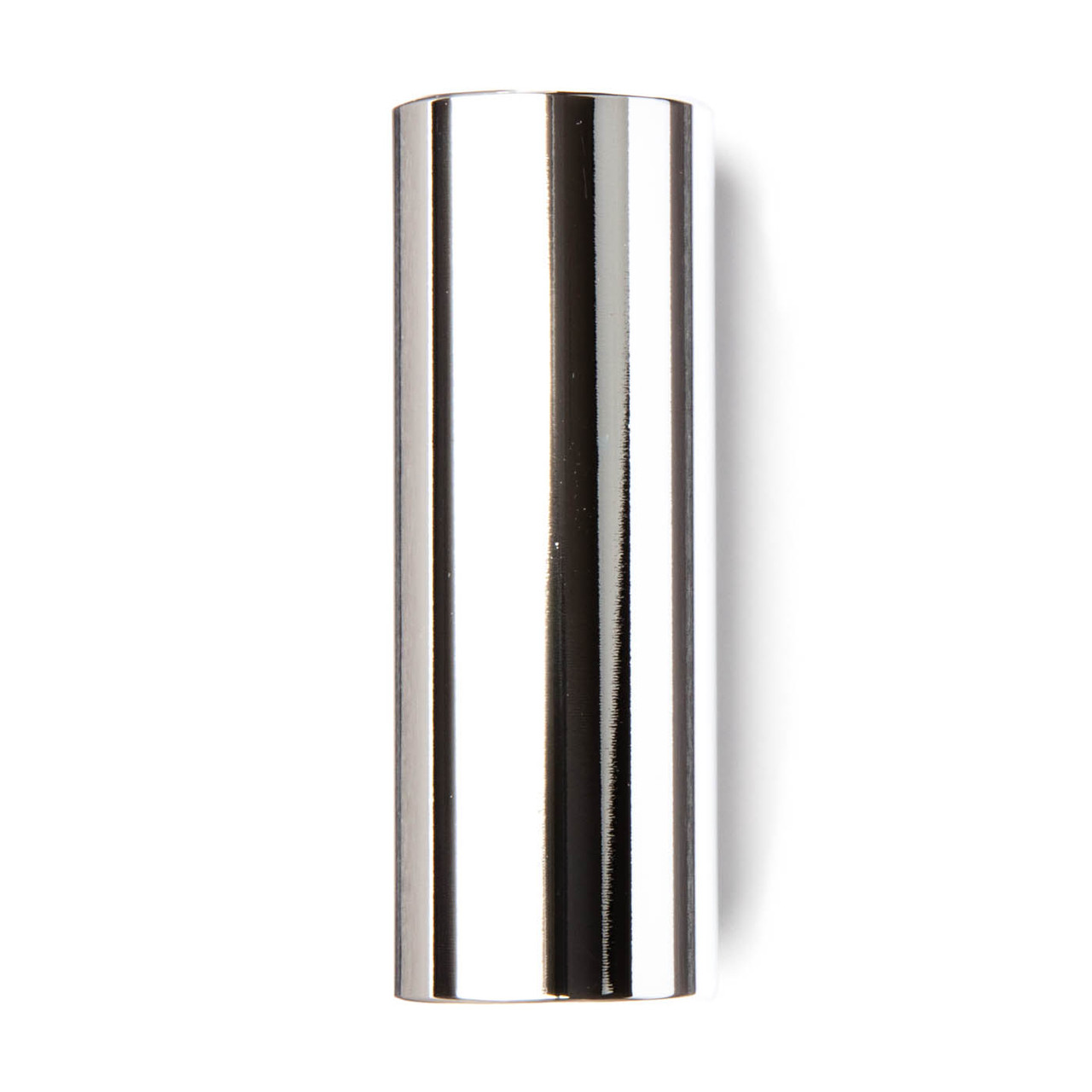 Chromed Steel Slide, 12.5″ 320
