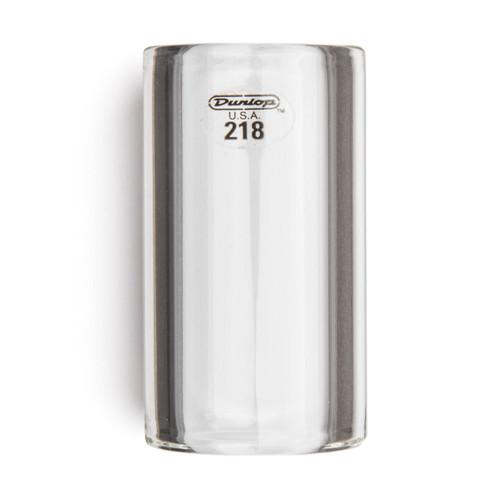 large JIM DUNLOP 224 Metall Bottleneck Slide