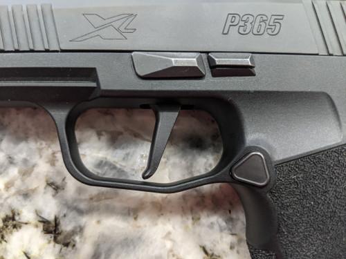 P365 Flat Trigger