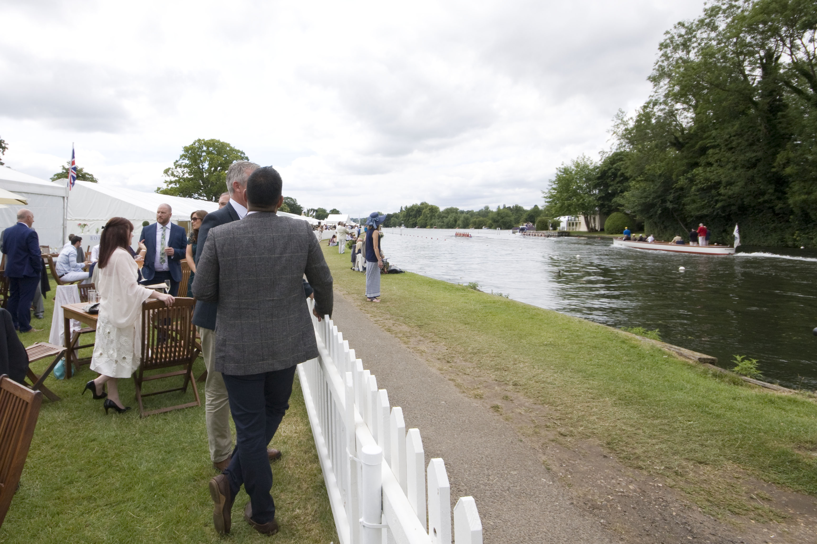 boaters-view-of-rowing.jpg