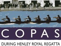 copas-regatta-logo-for-twitter.jpg