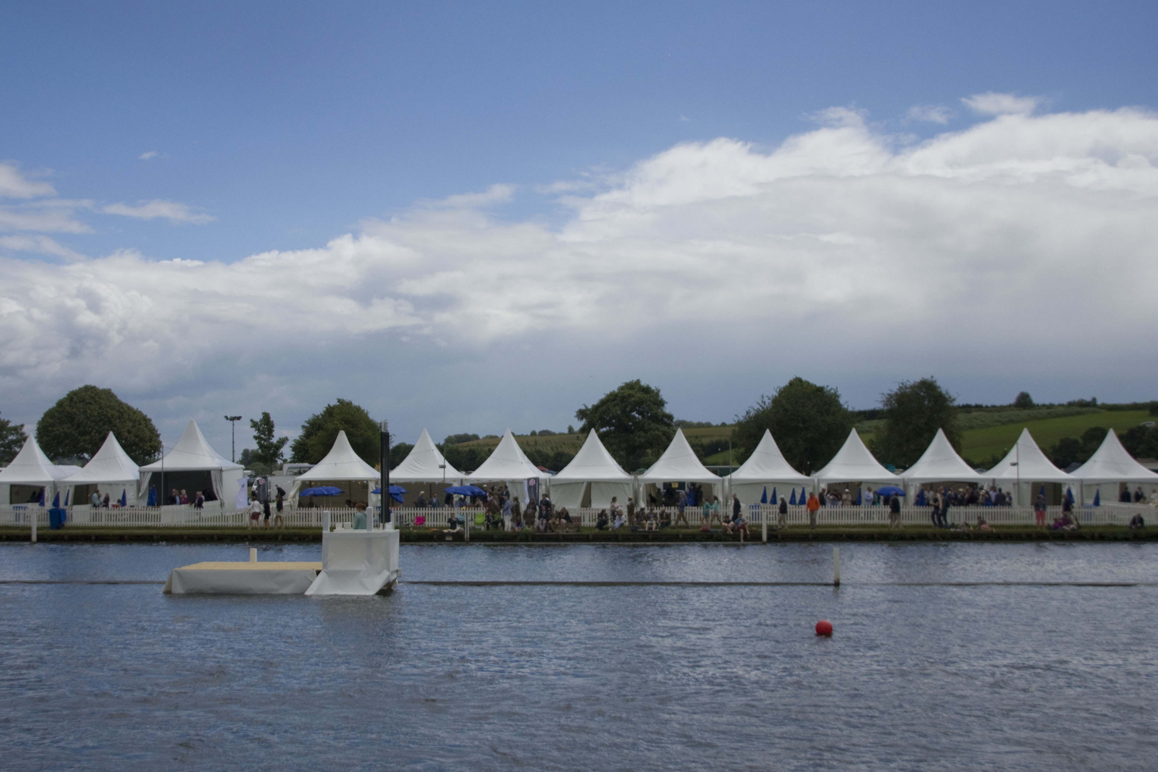 pavilions-row-from-river.jpg