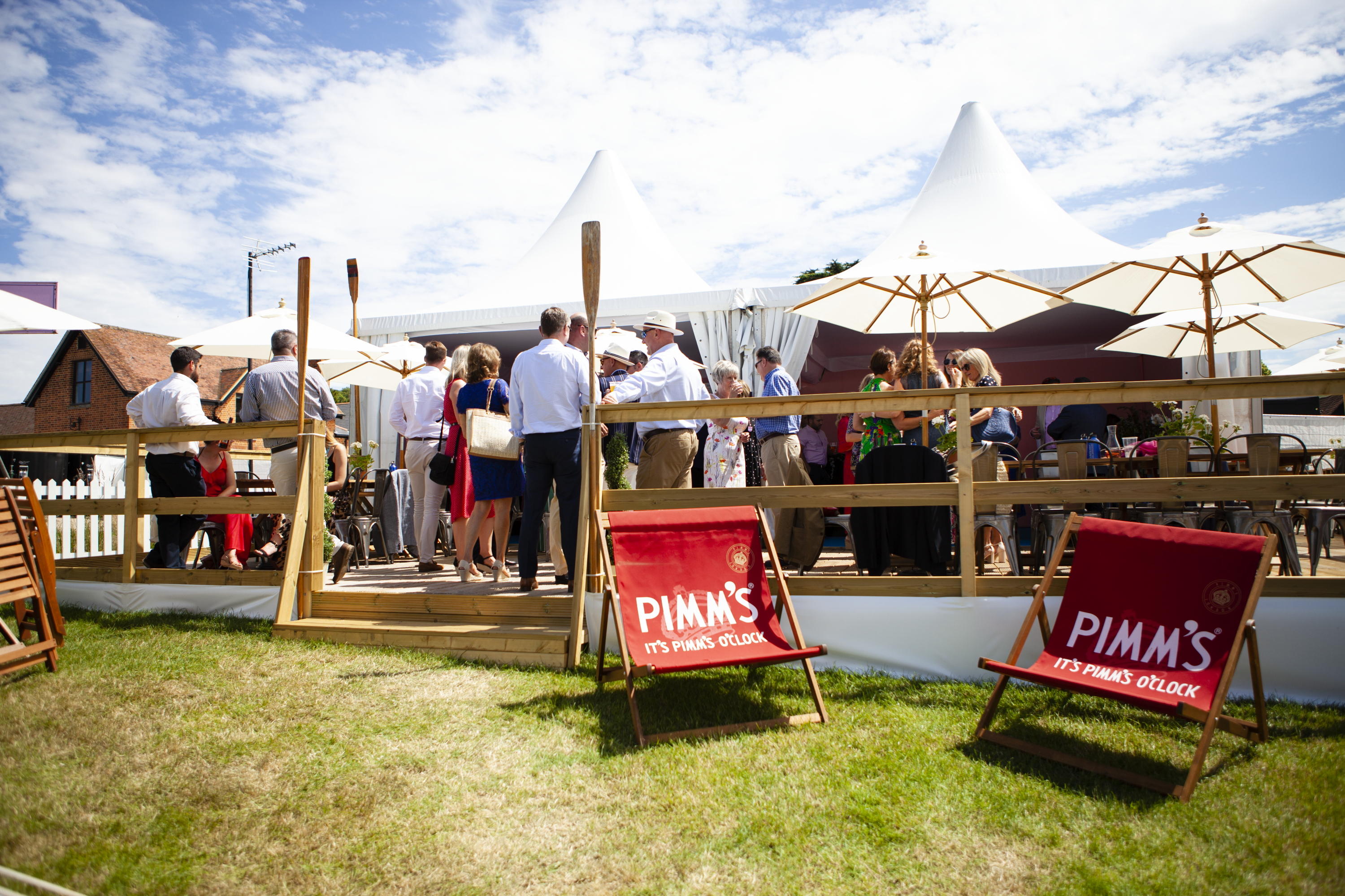 redgrave-pimms-chairs.jpg