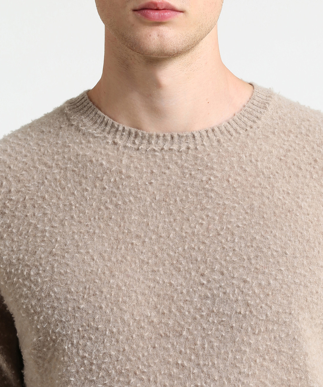 Men's Casentino Sweater - John Rich & Bros.