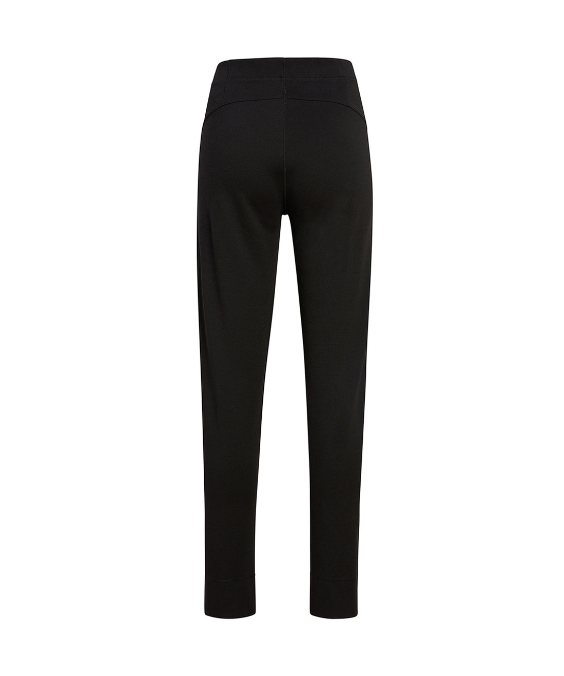 Women's Back Up Beauty Ponte Legging