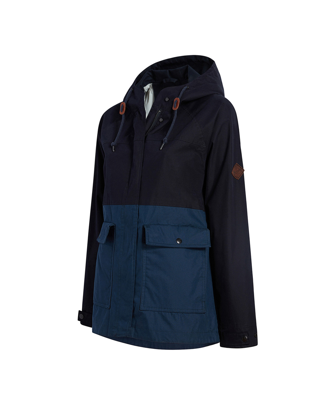 Women's Crestview Heritage Raincoat