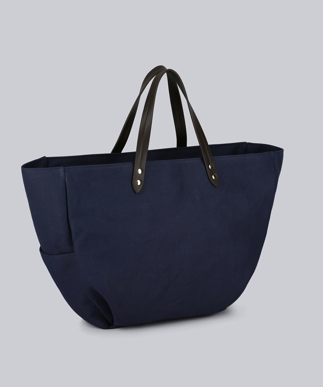 Women's Iris Tote Bag - John Rich & Bros.