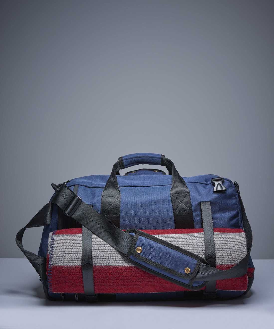 ec68b5da65d Woolrich X The Hill-Side Weekender Bag - Woolrich