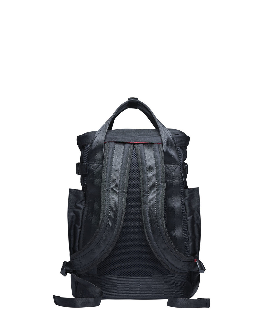 Woolrich X The Hill-Side Backpack Bag