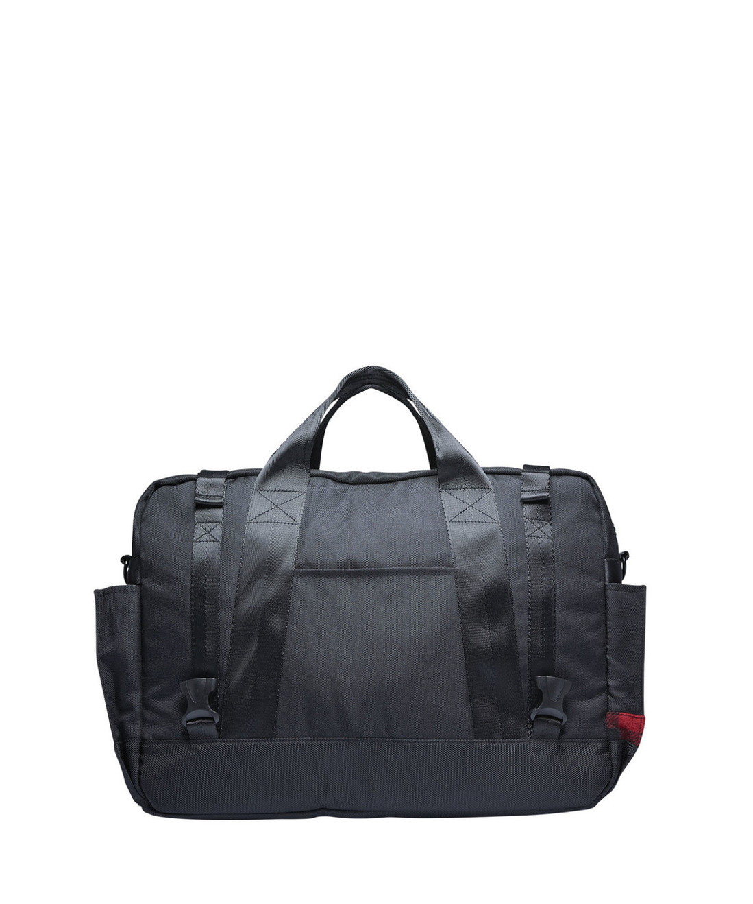 3d76699b997 Woolrich X The Hill-Side Briefcase Bag - Woolrich