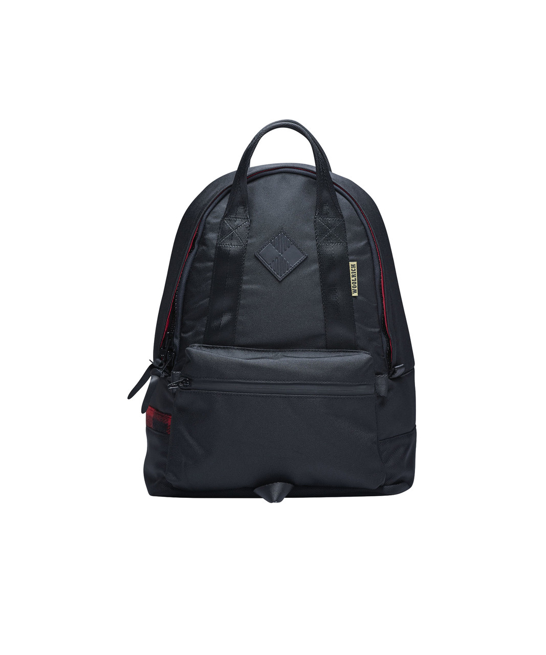 948e8e8c712 Woolrich X The Hill-Side Daypack Bag. 4138 model BLACK