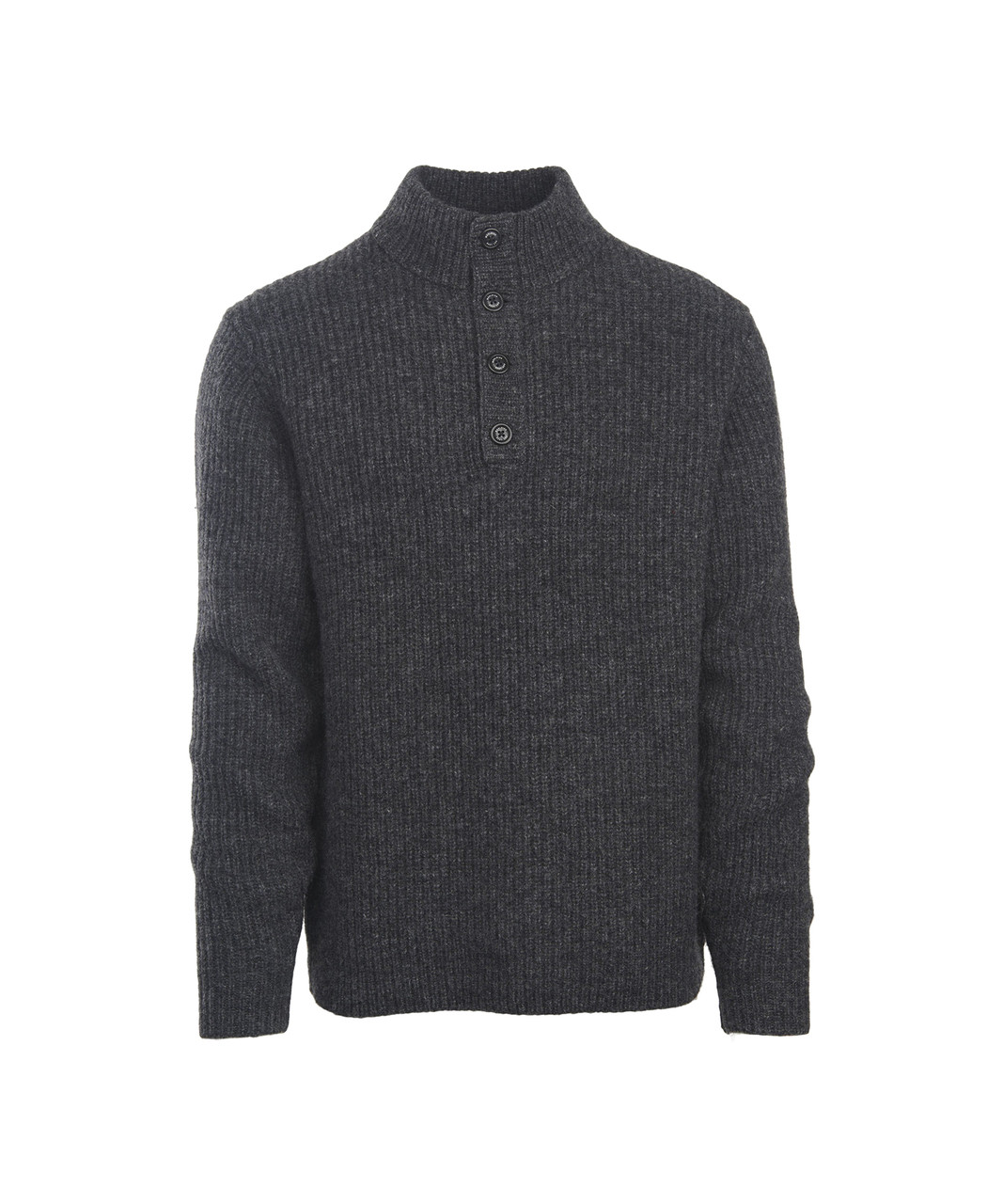 Mens The Woolrich Sweater Woolrich