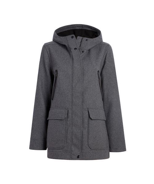 215c60d657 Woolrich Women s Sale - Great Value