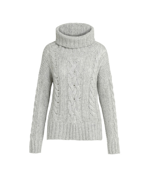 b3b6da761 Woolrich Women s Sweaters and Cardigans