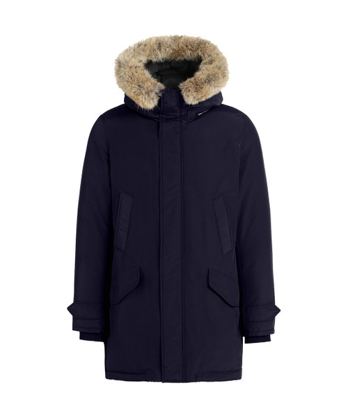 8103e3cb8218 Woolrich Men's Coats and Jackets