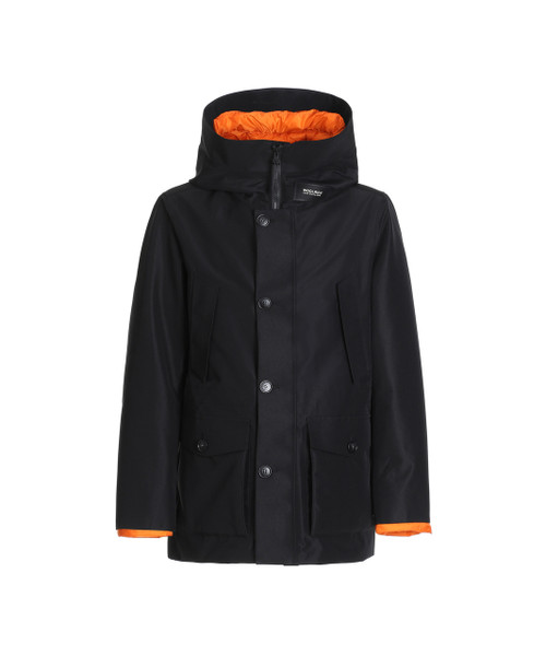 8e1e5326686e Woolrich Men s Coats and Jackets